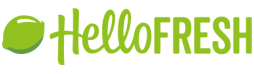 HelloFresh Coupons & Promo Codes