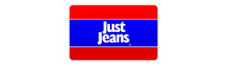 Just Jeans Cashback - Coupons and Discount Codes