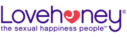 Lovehoney Cashback - Coupons and Discount Codes