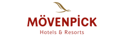 Movenpick Hotels and Resorts Coupons & Promo Codes