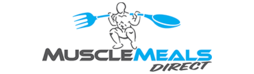 Muscle Meals Direct Coupons & Promo Codes
