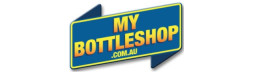 MyBottleShop Coupons & Promo Codes