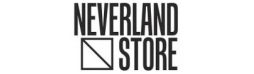 Neverland Store Cashback - Coupons and Discount Codes