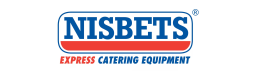 Nisbets Catering Supplies Coupons & Promo Codes