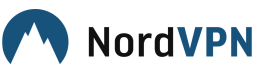 NordVPN Coupon & Deals for June 2019