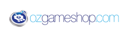 ozgameshop.com Promo Code And Coupon May 2019