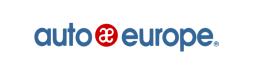 Auto Europe Car Rentals Coupons & Promo Codes