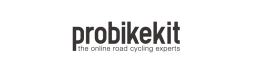 ProBikeKit Coupons & Promo Codes