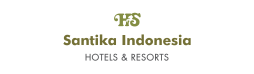 Santika Hotels and Resorts Coupons & Promo Codes