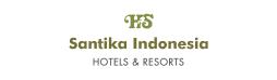 Santika Hotels and Resorts Coupons & Promo Codes