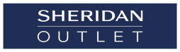 Sheridan Factory Outlet Coupons & Promo Codes