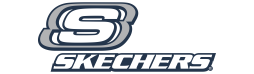 Skechers Coupons & Promo Codes