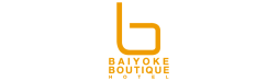 Baiyoke Hotels Coupons & Promo Codes