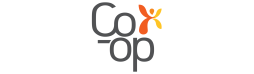 The Co-op Coupons & Promo Codes