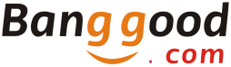Banggood Cashback - Coupon Codes & Vouchers May 2019