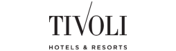 Tivoli Hotels Coupons & Promo Codes