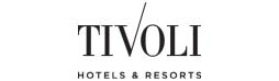 Tivoli Hotels Coupons & Promo Codes