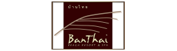Banthai Beach Resort and Spa Coupons & Promo Codes
