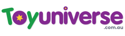 Toy Universe Coupons & Promo Codes