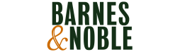 Barnes & Noble Coupons & Promo Codes
