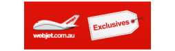 Webjet Exclusives Coupons & Promo Codes