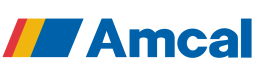 Amcal Coupons & Promo Codes