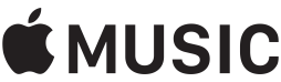 Apple Music Coupons & Promo Codes