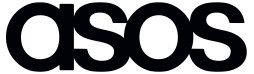 ASOS Cashback - Promo Codes & Coupons February 2019