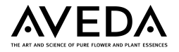 Aveda Coupons & Promo Codes