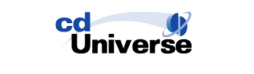 CD Universe Coupons & Promo Codes