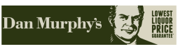 Dan Murphy's Vouchers, Offers & Discount Code January 2019