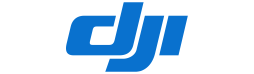 DJI Innovations Coupons & Promo Codes