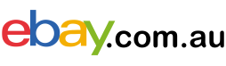 Get the latest eBay coupon code & other code for May 2019