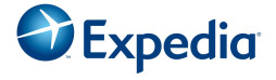 Expedia Australia Coupons & Promo Codes