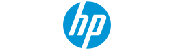 HP Australia Coupons & Promo Codes