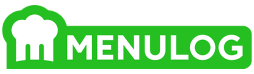 Menulog Coupons and Discount Codes + Cashback