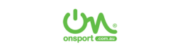 Onsport Cashback - Coupons and Discount Codes