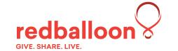 Redballoon Promo and Discount Code May 2019