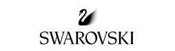 Swarovski Cashback - Coupons and Discount Codes