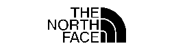 The North Face Coupons & Promo Codes