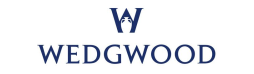 Wedgwood Coupons & Promo Codes