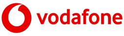 Vodafone Offers & Sales January 2019