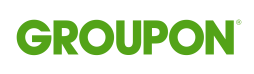Groupon Deals and Discount Code January 2019
