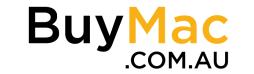 Buy Mac Coupons & Promo Codes