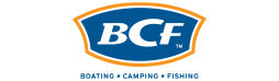BCF Coupons and Discount Codes May 2019
