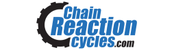 Chain Reaction Cycles Cashback - Coupons and Discount Codes