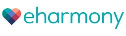 eHarmony Coupons & Promo Codes