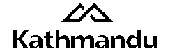 Kathmandu Cashback - Coupons and Discount Codes