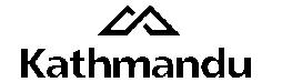 Kathmandu Coupons & Promo Codes