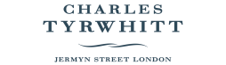 Charles Tyrwhitt codes and sale information for June 2019